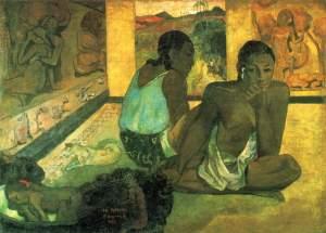Paul_Gauguin_037