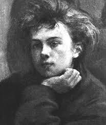 2 Rimbaud download (3)